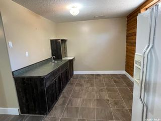 Photo 22: 232 Third Avenue West in Spiritwood: Residential for sale : MLS®# SK873882