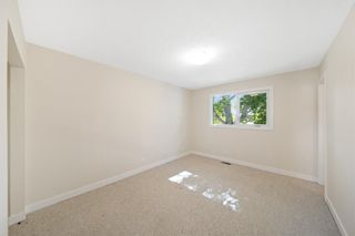 Photo 23: 5403 Dalhart Road NW in Calgary: Dalhousie Detached for sale : MLS®# A1144585