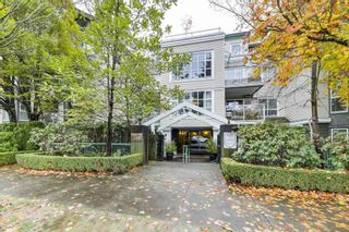 Photo 2: 406 228 E 18TH AVENUE in Vancouver: Main Condo for sale (Vancouver East)  : MLS®# R2515346