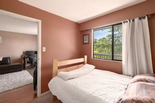 """Photo 13: 208 270 WEST 3RD Street in North Vancouver: Lower Lonsdale Condo for sale in """"Hampton Court"""" : MLS®# R2603839"""