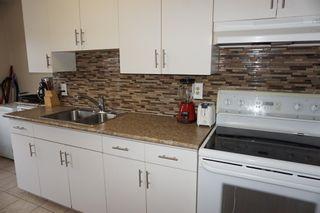 Photo 18: 11944 61 Street in Edmonton: Zone 06 House for sale : MLS®# E4252664