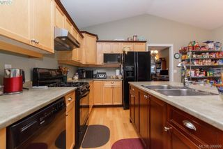 Photo 7: 2190 Longspur Dr in VICTORIA: La Bear Mountain House for sale (Langford)  : MLS®# 785727