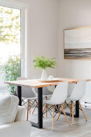 Photo 12: 205 810 Orono Ave in : La Langford Proper Condo for sale (Langford)  : MLS®# 882287