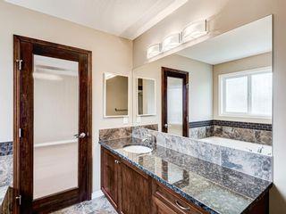 Photo 27: 29 SILVERADO SADDLE Heights SW in Calgary: Silverado Detached for sale : MLS®# A1009131