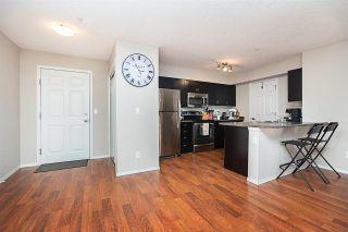 Photo 3: 211 40 SUMMERWOOD Boulevard: Sherwood Park Condo for sale : MLS®# E4241978