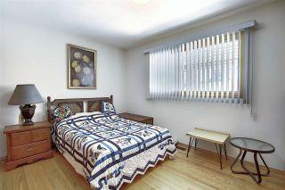 Photo 26: 12836 106 Street in Edmonton: Zone 01 House for sale : MLS®# E4247303