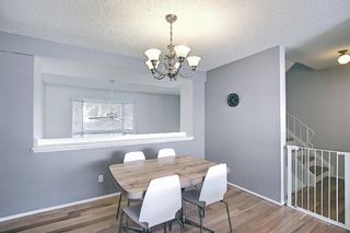 Photo 15: 96 Glenbrook Villas SW in Calgary: Glenbrook Row/Townhouse for sale : MLS®# A1072374