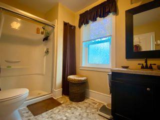 Photo 16: 119 Elliott Street in Pictou: 107-Trenton,Westville,Pictou Residential for sale (Northern Region)  : MLS®# 202121591