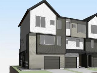 FEATURED LISTING: 315 Skyview Ranch Circle Northeast Calgary