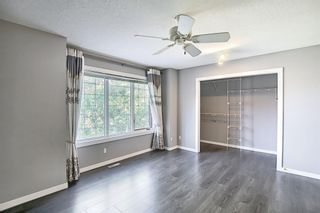 Photo 20: 7 Patina Point SW in Calgary: Patterson Row/Townhouse for sale : MLS®# A1126109