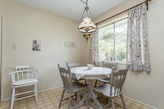 Photo 14: 33909 FERN Street in Abbotsford: Central Abbotsford House for sale : MLS®# R2624367