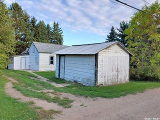 Photo 16: 1018 Railway Avenue in Rosthern: Residential for sale : MLS®# SK870964