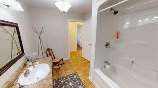 Photo 22: 12 Eleventh Street in Trenton: 107-Trenton,Westville,Pictou Residential for sale (Northern Region)  : MLS®# 202113003