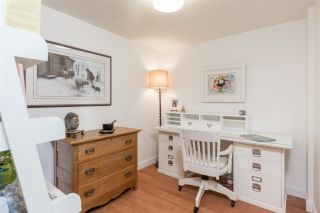 Photo 15: 318 221 E 3RD STREET in North Vancouver: Lower Lonsdale Condo for sale : MLS®# R2206624
