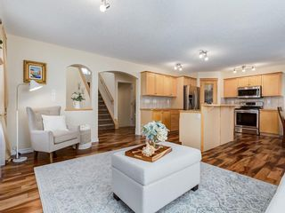 Photo 9: 92 WENTWORTH Circle SW in Calgary: West Springs Detached for sale : MLS®# C4270253