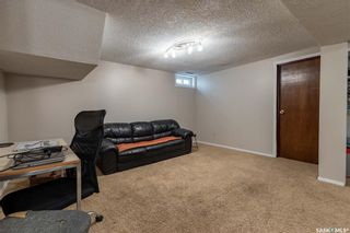 Photo 26: 341 Campion Crescent in Saskatoon: West College Park Residential for sale : MLS®# SK855666