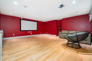 Photo 28: 5611 UNIVERSITY Boulevard in Vancouver: University VW House for sale (Vancouver West)  : MLS®# R2591780