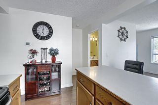 Photo 12: 31 COVENTRY Lane NE in Calgary: Coventry Hills Detached for sale : MLS®# A1116508