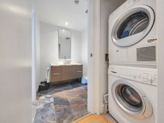 """Photo 19: 2504 1111 ALBERNI Street in Vancouver: West End VW Condo for sale in """"Shangri-La"""" (Vancouver West)  : MLS®# R2602921"""