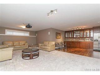 Photo 12: 2144 Ferndale Rd in VICTORIA: SE Gordon Head House for sale (Saanich East)  : MLS®# 722258