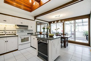 Photo 4: 2645 TRIUMPH Street in Vancouver: Hastings Sunrise House for sale (Vancouver East)  : MLS®# R2381550