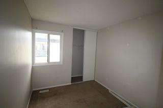Photo 15:  in Edmonton: Zone 23 Townhouse for sale : MLS®# E4248974