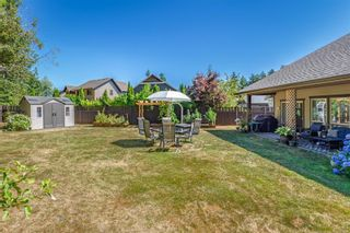 Photo 27: 311 Forester Ave in : CV Comox (Town of) House for sale (Comox Valley)  : MLS®# 883257