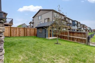 Photo 40: 1694 LEGACY Circle SE in Calgary: Legacy Detached for sale : MLS®# A1100328