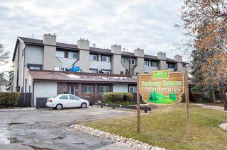 Photo 23: 204 18 Consulate Road in Winnipeg: Parkway Village Condominium for sale (4F)  : MLS®# 202101879
