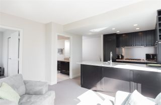 Photo 6: 907 1133 HOMER STREET in Vancouver: Yaletown Condo for sale (Vancouver West)  : MLS®# R2186123