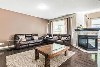 Photo 14: 157 Springbluff Boulevard SW in Calgary: Springbank Hill Detached for sale : MLS®# A1129724