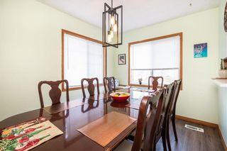 Photo 5: 155 Greene Avenue in Winnipeg: Fraser's Grove Residential for sale (3C)  : MLS®# 202026171
