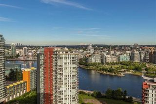 Photo 27: 2517 89 NELSON Street in Vancouver: Yaletown Condo for sale (Vancouver West)  : MLS®# R2576003