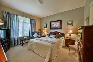 Photo 10: 410 12268 224 STREET in Maple Ridge: East Central Condo for sale : MLS®# R2169452