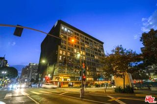 Photo 50: 108 W 2nd Street Unit 303 in Los Angeles: Residential for sale (C42 - Downtown L.A.)  : MLS®# 21783110