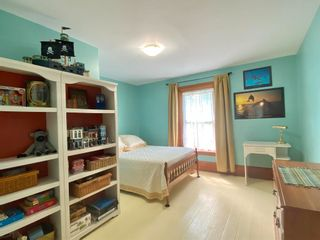 Photo 17: 52 Faulkland Street in Pictou: 107-Trenton,Westville,Pictou Residential for sale (Northern Region)  : MLS®# 202118525