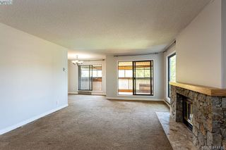 Photo 15: 209 1518 Pandora Ave in VICTORIA: Vi Fernwood Condo for sale (Victoria)  : MLS®# 821349