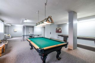 """Photo 14: 808 320 ROYAL Avenue in New Westminster: Downtown NW Condo for sale in """"PEPPERTREE"""" : MLS®# R2368548"""