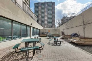 Photo 26: 210 40 Homewood Avenue in Toronto: Cabbagetown-South St. James Town Condo for sale (Toronto C08)  : MLS®# C5181014