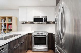 "Photo 5: 1206 958 RIDGEWAY Avenue in Coquitlam: Central Coquitlam Condo for sale in ""The Austin"" : MLS®# R2578995"