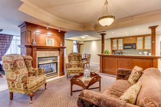 Photo 39: 311 910 70 Avenue SW in Calgary: Kelvin Grove Apartment for sale : MLS®# A1144626