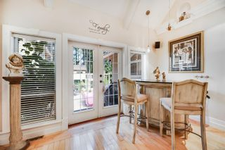 Photo 14: 870 Falkirk Ave in North Saanich: NS Ardmore House for sale : MLS®# 885506