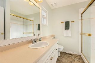 """Photo 9: 55 13499 92 Avenue in Surrey: Queen Mary Park Surrey Townhouse for sale in """"Chatham Lane"""" : MLS®# R2366609"""