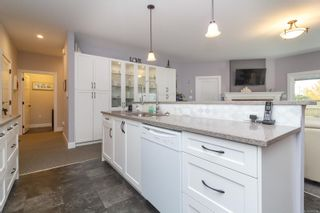 Photo 10: 6632 Steeple Chase in : Sk Sooke Vill Core House for sale (Sooke)  : MLS®# 859764