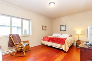 Photo 33: 7308 Lakefront Dr in : Du Lake Cowichan House for sale (Duncan)  : MLS®# 868947