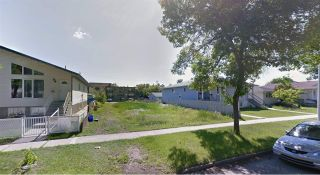 Photo 7: 11927 83 Street in Edmonton: Zone 05 Vacant Lot for sale : MLS®# E4224969