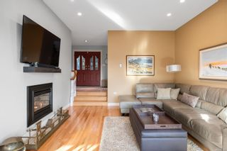 Photo 2: 3273 Telescope Terr in : Na Departure Bay House for sale (Nanaimo)  : MLS®# 865981