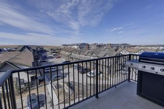 Photo 32: 419 117 Copperpond Common SE in Calgary: Copperfield Apartment for sale : MLS®# A1085904