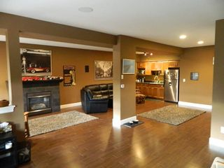 "Photo 18: 35814 TREETOP Drive in Abbotsford: Abbotsford East House for sale in ""The Highlands"" : MLS®# R2110893"