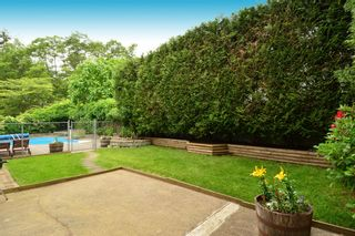 "Photo 35: 8635 147A Street in Surrey: Bear Creek Green Timbers House for sale in ""Bear Creek / Green Timbers"" : MLS®# F1442956"